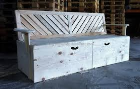 used pallet furniture. Convert Old Used Pallets Into Something Useful Pallet Furniture