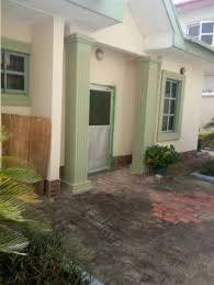 2 Bedroom Semi Detached Bungalow For Rent