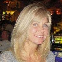 Carolyn Mokray Bruce - Toms River, New Jersey, United States   Professional  Profile   LinkedIn