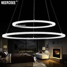 best choice of led chandelier lights on royal pearl modern square adjule hanging light