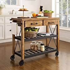Modern Kitchen Island Cart Full Version T For Decorating Ideas