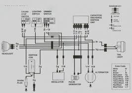 honda metropolitan carburetor diagram lovely amazon goofit big bore Wiring Diagram Symbols honda metropolitan carburetor diagram best of honda express wiring diagram honda wiring diagrams installations of honda