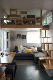 Small Picture 1270 best Tiny house images on Pinterest Tiny living Tiny house
