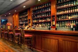 Modern Bar Hospitality Furniture Design Bistro Elephant Syracuse