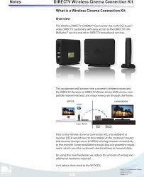 directv whole home dvr wiring diagram wiring diagram and hernes wiring directv diagram the directv whole home