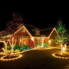 outdoor xmas lighting. Outdoor Christmas Lighting Tips Xmas T