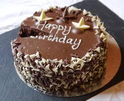 A Diabetic Birthday Celebration Hedonistic Diabetic