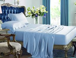 guide to washing your own silk sheets