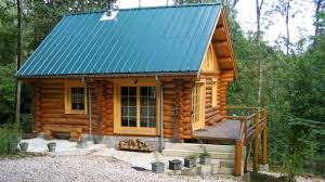 Small Picture 50 WOOD House Design Interior and Exterior Creative Ideas 2016
