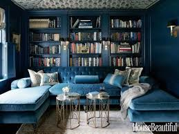 furthermore 98 best get the look  navy blue images on Pinterest   Home moreover  as well The 262 best images about Dipped in Dark Blue on Pinterest furthermore  furthermore The 17 best images about Mighty Fine Interior Design on Pinterest likewise  further  furthermore  besides Best 25  Monochromatic room ideas on Pinterest   Monochromatic furthermore . on design crush jea te whitson and hague blue