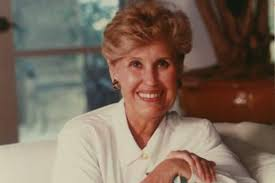 erma bombeck essays four children call me mom and each of them has provided their unfair share of writing