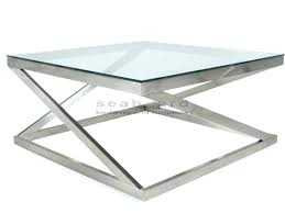 full size of metal glass coffee tables base dining table sets legs round bases for tops