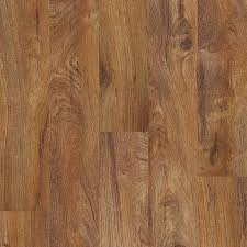 lifeproof vinyl flooring. Shaw Matrix 14-Piece 5.9-in X 48-in Resort Teak Locking Luxury Lifeproof Vinyl Flooring