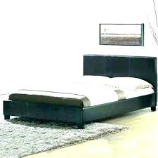 leather headboard bed leather headboard bed frame twin leather bed bed frame leather headboard twin leather leather headboard bed