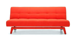 orange sofa perfect for design ideas with burnt couch decorating and grey walls review dark ikea orange couch