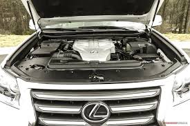 2014 Lexus GX 460 Luxury Stock # 066312 for sale near Marietta, GA ...