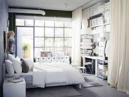 Small Bedroom Ideas Ikea | Shoise.com