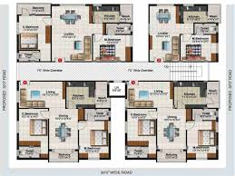 rhtotemhouseinfo sq 2 bedroom house plans 700 sq ft ft house plans bedroom inspirational best rhtotemhouseinfo
