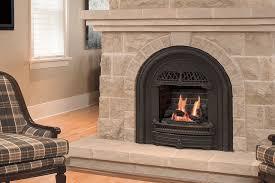 north america s exclusive designer manufacturer distributor of valor radiant gas fireplaces