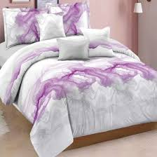 100 cotton feel bed sheets
