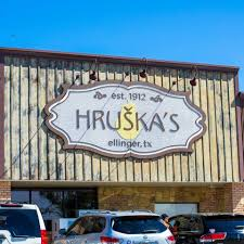 Image result for hruskas bakery