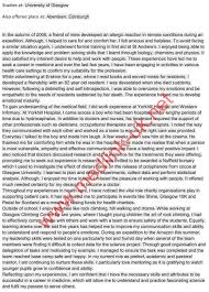 the progressive movement essays clark atlanta university essay requirements for university