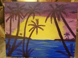 paint nite paint sip alameda contra costa ca phone number yelp