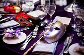 Table Decorations For Masquerade Ball Masquerade Ball Wedding Ideas Masquerade Fun 21