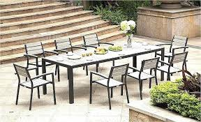 full size of outdoor table chairs bunnings patio kmart and gumtree sydney furniture contemporary outside sets
