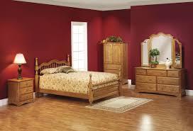 Orange Color For Bedroom Stunning Orange Bedroom Decorating Ideas Images About Simple