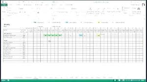 Request Off Calendar Template Time Off Calendar Template Images Of Request Card 2019 Excel