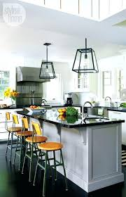 lantern pendant lights for kitchen lantern pendant lighting comfy cozy couture small lantern pendant lights for lantern pendant