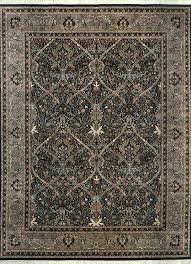 mission style rugs to craftsman style area rugs mission style rugs for