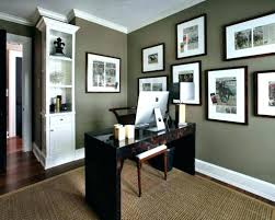 home office painting ideas. Paint Ideas For Home Office Colors  Painting .