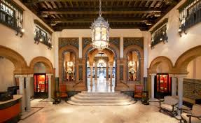 Most Expensive Hotels In Paris-Prince de Galles