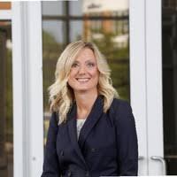 Jody Raider - Human Resources Coordinator/Event Coordinator - Corrigan  Krause CPAs | LinkedIn