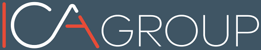 Resources Ica Group