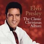 This Is Christmas: 100 Xmas Classics