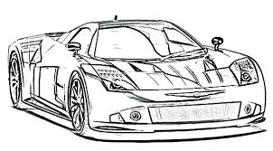 Car Coloring Page Dodge Pickup Old Car Coloring Pages Free Online