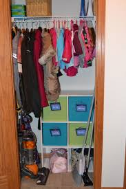 simple closet ideas for kids. Image Of: Small Closet Organization Ideas Kids Simple For