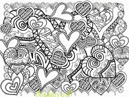 Coloring Pages Ideas Free Coloring Pages For Kidstable Christmas