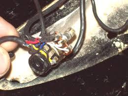 ibanez roadstar ii pickup wiring help talkbass com