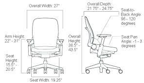 standard office chair height standard office desk height cm standard office desk height mm desk throughout standard office chair height