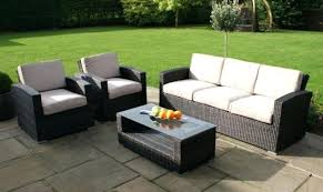 outdoor furniture home depot. Outdoor Furniture Sales Home Depot Patio Chairs Swivel  Aluminum Folding