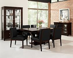 Dining Room Sets Value City Furniture thraam
