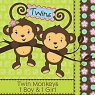 Twin Baby Shower Iu0027m So Going To Make This For My Best Friends Baby Shower Theme For Twins