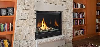Heatilator Fireplace Blowers Heatilator Fireplace Fan Kit Fireplace Heatilator