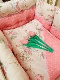 fairy nursery theme ideas for