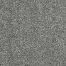 Carousel Bedroom Carpet Dark Grey