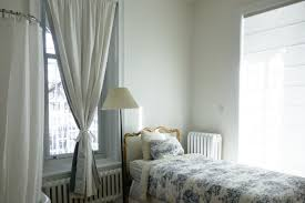 Nice Think Twice About Renting Out That Room To Your Roommate!